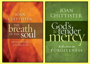 Special #2: The Breath of the Soul - God's Tender Mercy