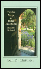 Study Guide for Twelve Steps to Inner Freedom: Humility Revisited