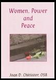 Women, Power and Peace Cassette