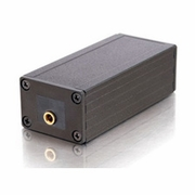 3.5mm Stereo Audio Isolation Transformer
