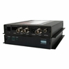 7821 HD/SD Component/S-Video/Composite/2 Ch Analog Audio Rx Box w/ST