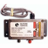 Blonder Tongue 7531C L-Band Fiber Optic Transmitter - Single-mode
