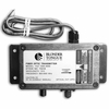 Blonder Tongue FIBT-S3A-816B Fiber Optic Transmitter Single-Mode DFB