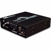 Broadata LBO-HDMI-AD Link Bridge HDMI w/Audio & Data Over 1 SC MM Tx