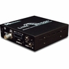 Broadata LBO-SDI-AD Link Bridge 3G-SDI w/Audio & Data Over 1 SC MM T