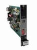 Communications Specialties 3351-C7S 3G/HD/SD-SDI over Fiber - Receiv