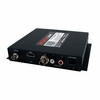 Communications Specialties 3353-B7S 3G/HD-SDI to HDMI 1310nm Receive
