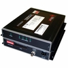 CSI 4041-B1S 850nm / MM / 1 fiber / ST / Box Receiver