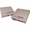 Gefen EXT-HDMI1.3-1FO 1000 Ft HDMI Extender Over SC Multimode Fiber