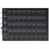 LightViper VIS-1832 Analog Optical Snake Head 32x8 2 Split Outputs (