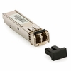 Lynx OH-RX-0-Y-MM Fiber Optic Receiver SFP Module Wavelength 850nm -