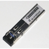 LYNX OH-TX-1-LC Fiber Optic Transceiver SFP Module - 10Km/1310nm - L