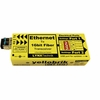 LYNX Technik Yellobrik OET 1510 Fiber to Ethernet Transceiver / Swit