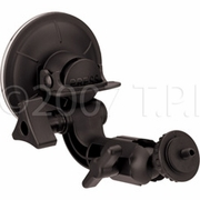 Panavise 809 Suction Cup Window Camera Mount For Cameras Up To 3lbs