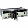 Pure Digital Fiberlink 6000A Rackmount Card Cage