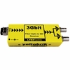 Yellobrik ORX-1802-LC 3Gbit Fiber Optic to SDI Receiver - LC Singlem