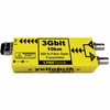 Yellobrik OTX-1812-ST 3Gbit Fiber Optic to SDI Transmitter - 10km ST