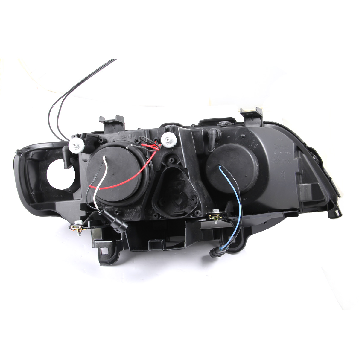 led engine diagram halo led wiring diagram halo image wiring diagram on projector headlight diagram, home theater projector setup diagram, projector parts, projector lens diagram, dlp projector diagram, projector installation, projector wiring setup, projector in-wall wiring kit,