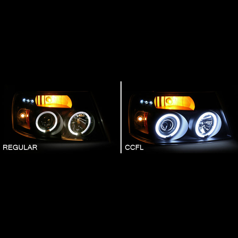 Angel eye projector headlights price in bangalore dating 4