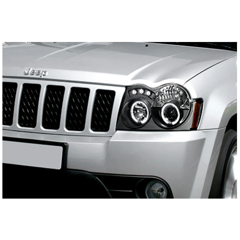 Aftermarket Radio Gps Dvd Player For 2002 2007 Jeep Grand Cherokee Liberty Patriot Wrangler With Bluetooth Music Tv Ipod Iphone Usb Sd Mp3 Aux Rearview Camera T6015 additionally 35 957 furthermore Headlight Switch Universal moreover Oldsmobile Silhouette 02 2002 Factory Car Stereo Wiring Installation Harness Oem Radio Install Wire p 38059 moreover 282007223072. on oem jeep wiring harness