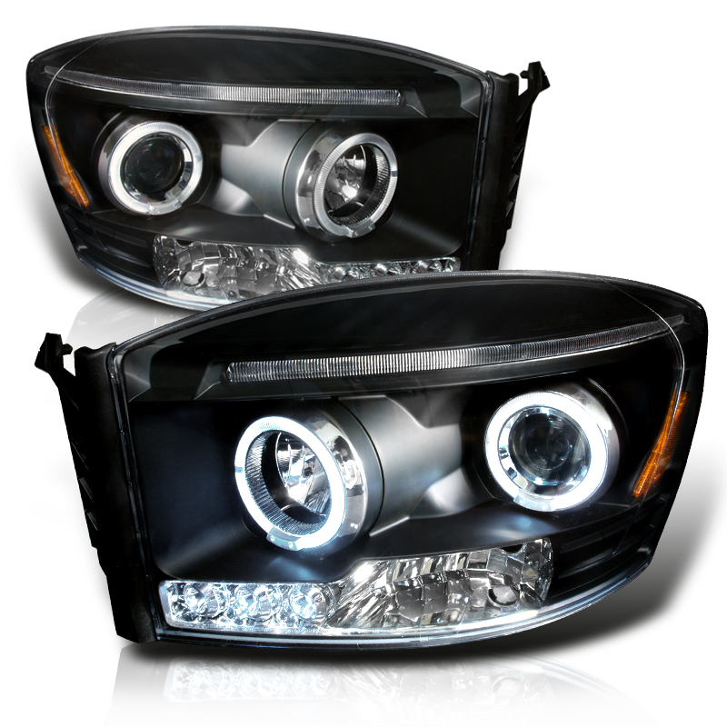 dodge ram led fog lights with 2lhp Ram06jm Tm on 322054500913 in addition Wallpaper 14 moreover 2016 Accord Sport Aftermarket Grille together with Mopar Sema 2016 Concepts likewise The Top 5 Ford Vehicles Show At Sema 2016.