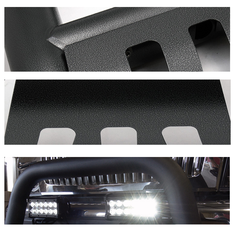 similiar led light bar toyota sequoia keywords toyota 4runner runner likewise 1993 chevy silverado 1500 fuse box
