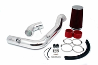 08-12 Honda Accord / Crosstour 3.5 V6 Performance Cold Air Intake - Red