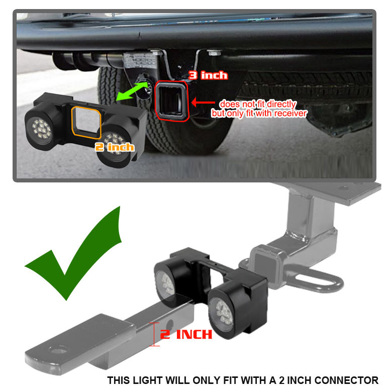 Amazing Boat Trailer Lights Not Working Gallery - Everything You ...