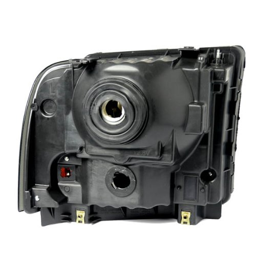 Electric Motor Air Purifier in addition 94 Camaro Egr Valve Location also 05 International Dt466 Oil Pressure Sensor Location further High Pressure Oil Pump 6 0 Location furthermore Dodge Ram Fuel Pump Pressure. on oil pressure sending unit further 7 3 powerstroke fuel heater location