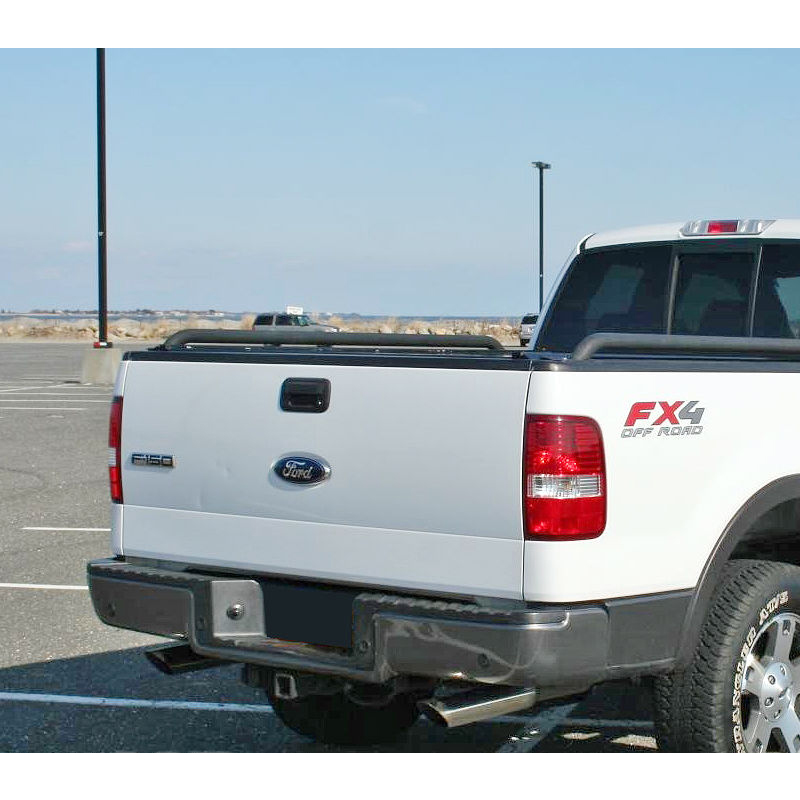 2008 f150 tailgate for sale autos post