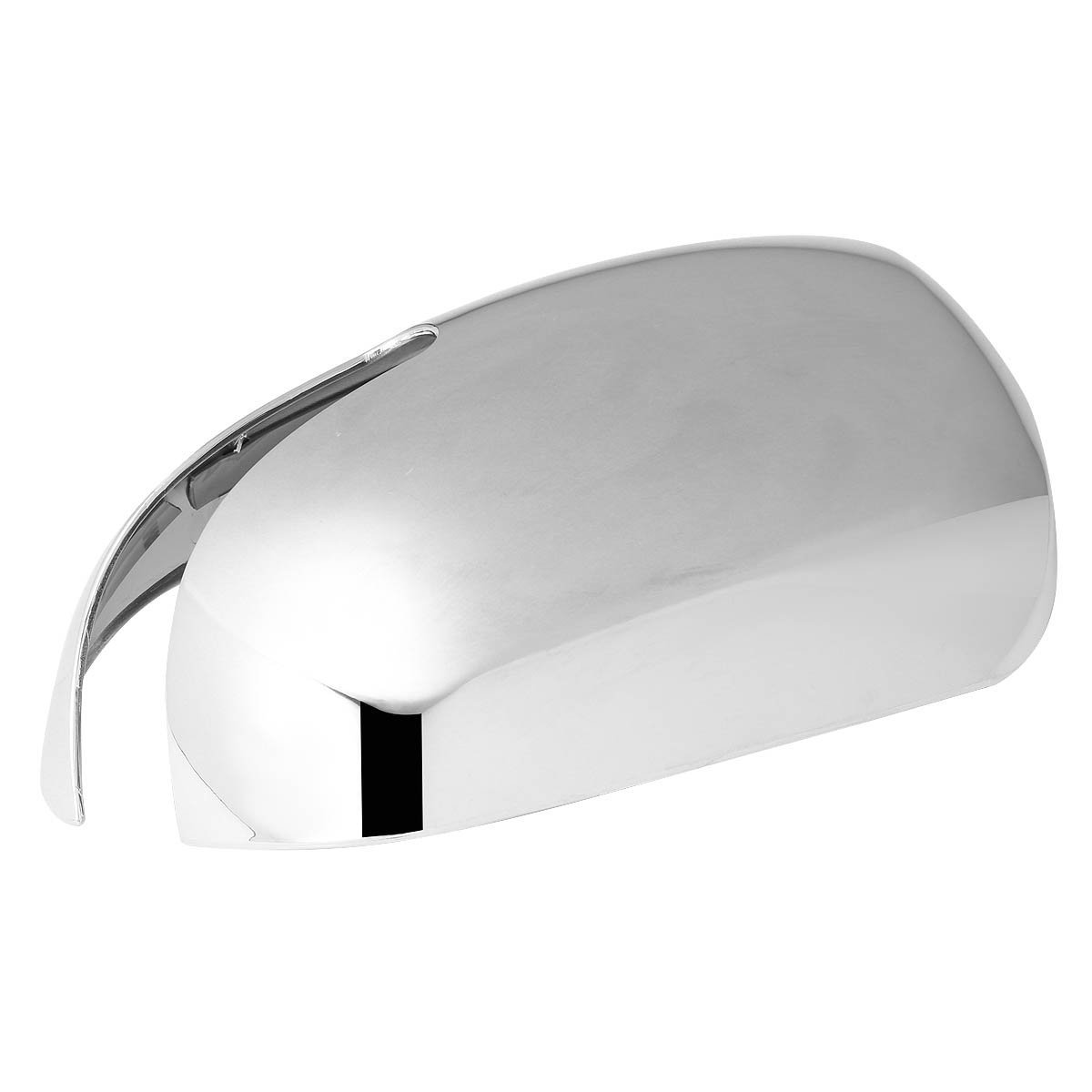 2008 2015 Scion Xb Chrome Plated Side Mirror Covers