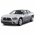 2011-2013 Charger