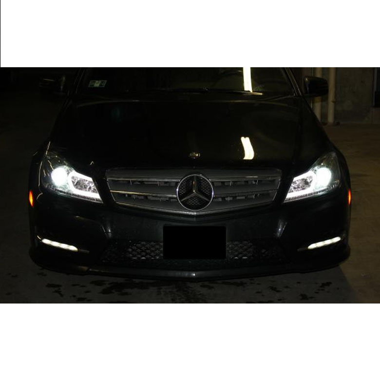 2015 Mercedes Benz C Class Coup C3 A9 Pricing Spec And Mercedes together with 563074 W205 Without Ambient Lighting moreover Watch also Base furthermore DoppioDIN Mercedes. on 2010 mercedes c250 interior