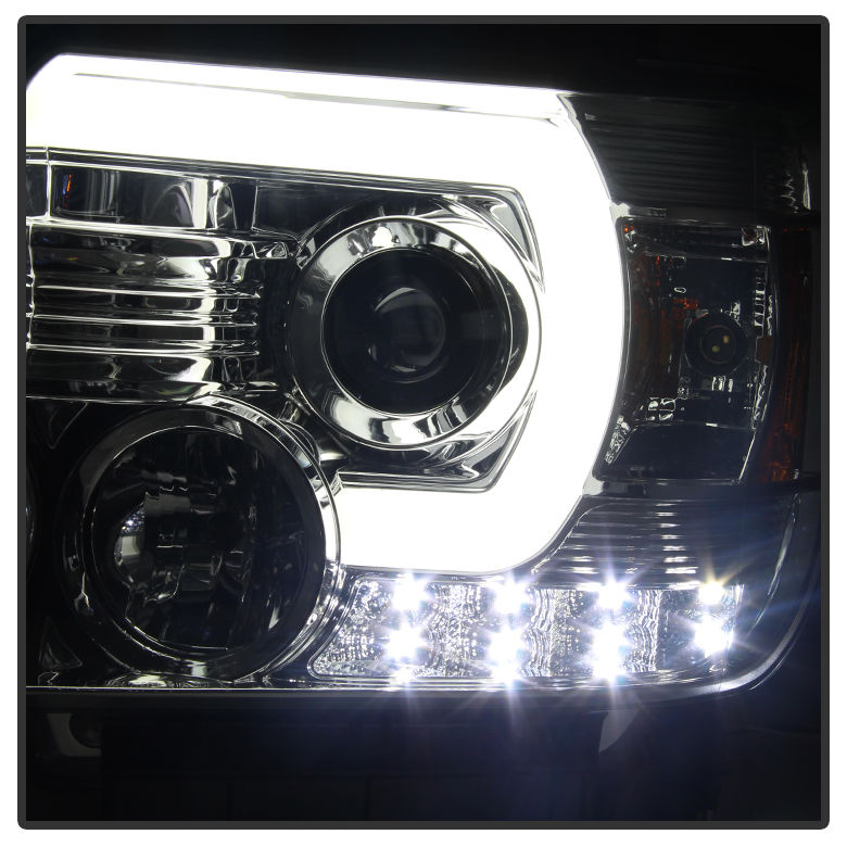 How to remove headlamps turn signal light bulbs on 2011 gmc sierra apps directories
