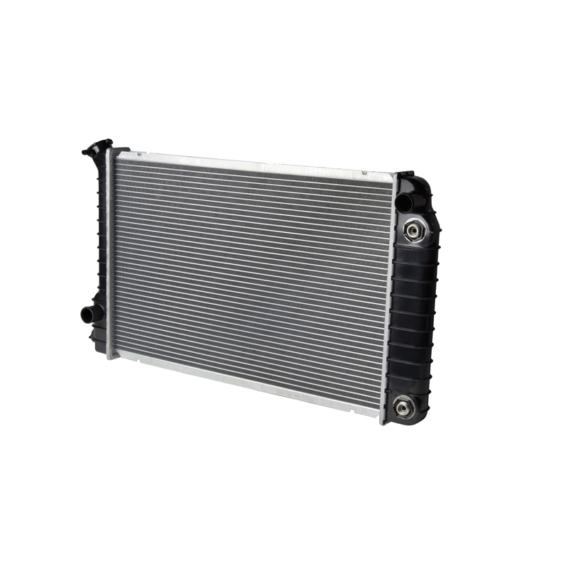Chevy Gmc S Sonoma L Auto At Mouse Over Image To Zoom Have One To Sell Sell It Yourself Details About Aluminum Core Replacement Radiator Toc