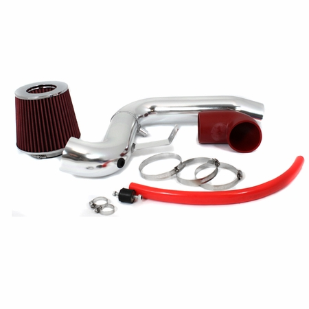 Fuel Tank Pressure Sensor Replacement Cost as well 2004 Jeep Grand Cherokee Fuel Filter Line further Diagram 2002 Dodge 1500 4 7 Vacuum Pictures in addition Wiring Diagram 2001 Jeep Grand Cherokee additionally Jeep Pass Radio Wiring Diagram. on 1998 jeep grand cherokee wiring diagram