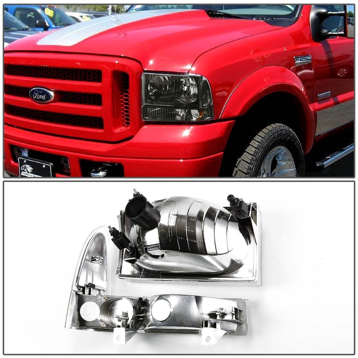 Image Result For Ford Excursion Interior Light Bulbs