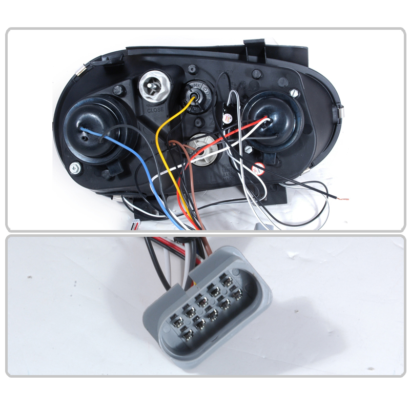 Check Trailer Wiring Message additionally Harness Headlight Connector Wires moreover 321938795684 besides 6942565523 besides 99vogogtimk4. on oem headlight wiring harness plug