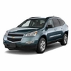 Chevy Traverse / GMC Arcadia