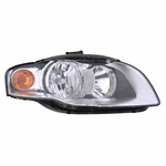 EagleEye 05-08 Audi A4 Gen3/Rs4/A4/S4/Rs4Cabrio Replacement Headlight - Right Passenger Side