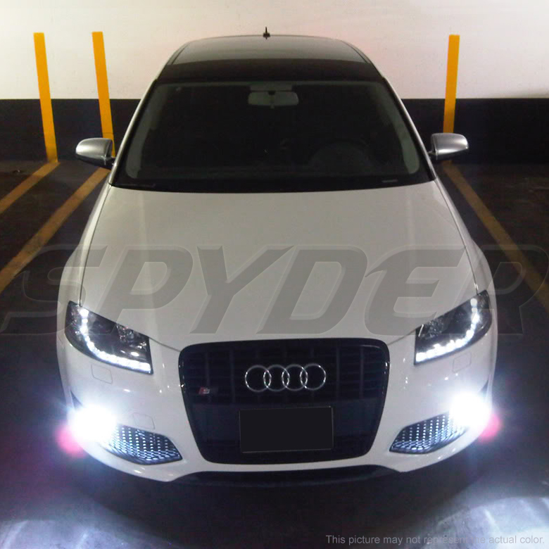 Image Result For Audi A Sportback Xenon Lights
