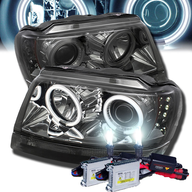 Hid Xenon Jeep Grand Cherokee Halo Led Drl Projector Headlights Black likewise Dodge Charger Fusebox Diagram as well D Wiring Diagram Illuminated Rocker Switch Driving Lights additionally Fnaf Photoshop Resources Update Endoskeletons By Dangerdude D U Ou additionally Car Light Wiring Diagram Wiring Diagram For Car Headlights Headlight Auto Schematic New. on hid headlights dodge ram wiring diagram