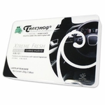 NEW CAR SCENT CAR/AUTO/TRUCK/OFFICE JAPAN 200G AIR FRESHENER X-TREME BOX