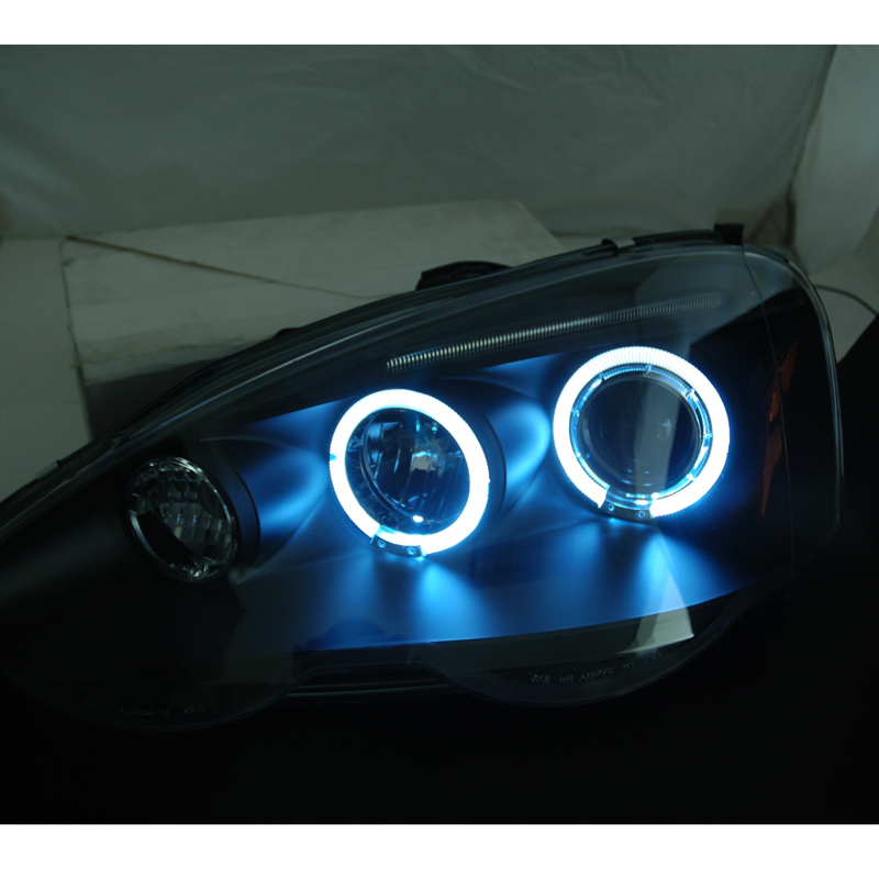 288230376152212449 likewise Sujet383149 175 furthermore 2016 Honda Civic Type R likewise 2004 Acura Rsx Engine also Acura integra type r dc2. on integra type r headlights
