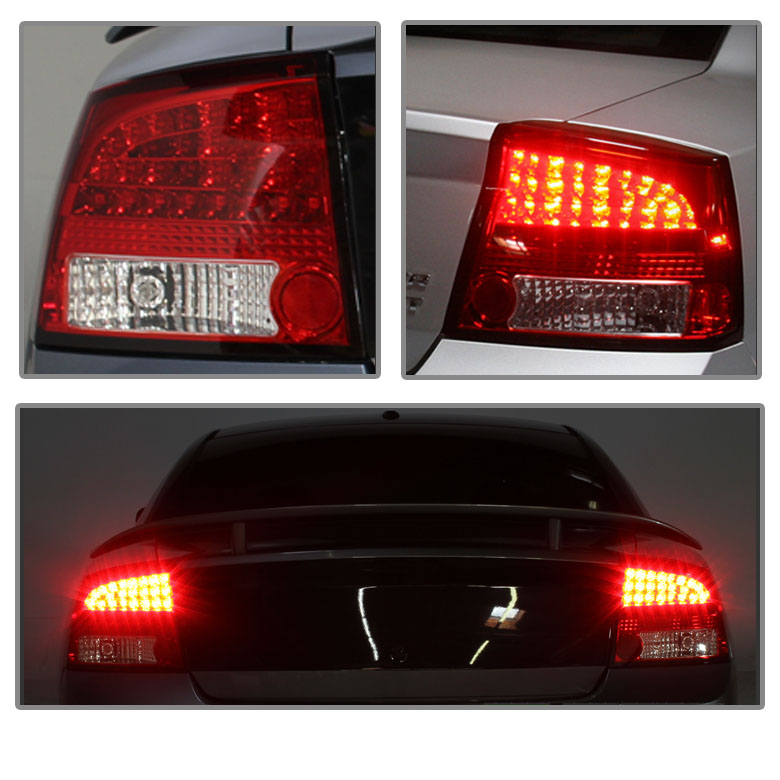 pin dodge charger tail lights on pinterest. Black Bedroom Furniture Sets. Home Design Ideas