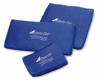"All Purpose 12""X12"" Hot & Cold  Therapy Pack"