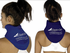 Cervical Collar Hot & Cold Therapy
