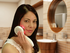 DPL N�ve Handheld Light Therapy Pain Relief and Skin Care System