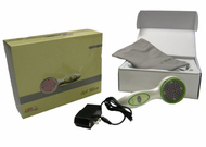 DPL� N�ve Handheld Light Therapy Pain Relief and Skin Care System