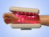 DPL� Therapy System - Light Therapy Pain Relief and Skin Care System